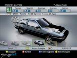 Forza Motorsport  Archiv - Screenshots - Bild 3