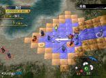 Fire Emblem: Path of Radiance  Archiv - Screenshots - Bild 24