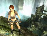 Tomb Raider: Legend  Archiv - Screenshots - Bild 35