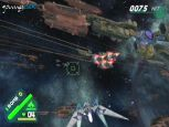 StarFox Assault  Archiv - Screenshots - Bild 4