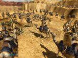 Rise & Fall: Civilizations at War  Archiv - Screenshots - Bild 29