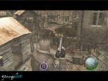 Resident Evil 4  Archiv - Screenshots - Bild 14