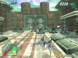 StarFox Assault  Archiv - Screenshots - Bild 5