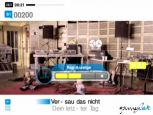 SingStar: The Dome  Archiv - Screenshots - Bild 6