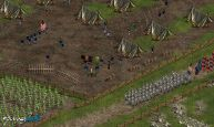 American Conquest: Divided Nation  Archiv - Screenshots - Bild 18