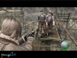 Resident Evil 4  Archiv - Screenshots - Bild 28