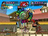 Viewtiful Joe: Red Hot Rumble  Archiv - Screenshots - Bild 9