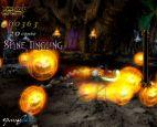 Nightmare Before Christmas: Oogies Rache  Archiv - Screenshots - Bild 30
