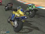 MotoGP: Ultimate Racing Technology 3  Archiv - Screenshots - Bild 28