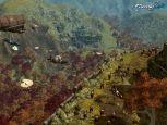 Rise of Nations: Rise of Legends  Archiv - Screenshots - Bild 56