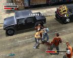 Crime Life: Gang Wars  Archiv - Screenshots - Bild 2