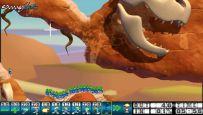 Lemmings (PSP)  Archiv - Screenshots - Bild 12