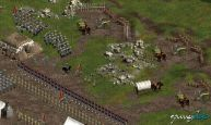 American Conquest: Divided Nation  Archiv - Screenshots - Bild 23