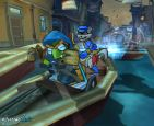 Sly 3: Honor Among Thieves  Archiv - Screenshots - Bild 13