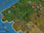 Civilization 4  Archiv - Screenshots - Bild 53