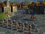 SpellForce 2: Shadow Wars  Archiv - Screenshots - Bild 43