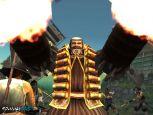 Devil Kings  Archiv - Screenshots - Bild 17