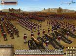 Imperial Glory  Archiv - Screenshots - Bild 2