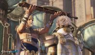 Final Fantasy XII  Archiv - Screenshots - Bild 71