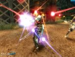 Onimusha: Dawn of Dreams  Archiv - Screenshots - Bild 40