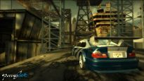 Need for Speed: Most Wanted  Archiv - Screenshots - Bild 18