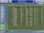Football Manager 2006  Archiv - Screenshots - Bild 18