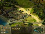 Blitzkrieg 2  Archiv - Screenshots - Bild 50