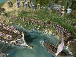 Rise & Fall: Civilizations at War  Archiv - Screenshots - Bild 33
