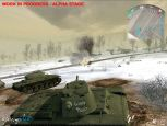 Panzer Elite Action  Archiv - Screenshots - Bild 52