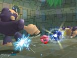 Kirby Adventure  Archiv - Screenshots - Bild 5