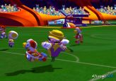 Mario Smash Football  Archiv - Screenshots - Bild 24
