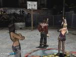 Beat Down: Fist of Vengeance  Archiv - Screenshots - Bild 19