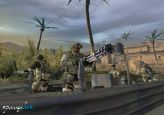 SOCOM 3: U.S. Navy Seals  Archiv - Screenshots - Bild 38