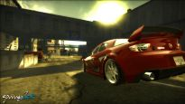 Need for Speed: Most Wanted  Archiv - Screenshots - Bild 21