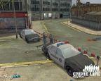 Crime Life: Gang Wars  Archiv - Screenshots - Bild 19