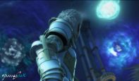 Final Fantasy XII  Archiv - Screenshots - Bild 78
