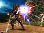 Onimusha: Dawn of Dreams  Archiv - Screenshots - Bild 41
