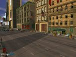 Tycoon City: New York  Archiv - Screenshots - Bild 76