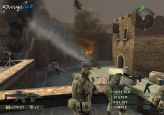 SOCOM 3: U.S. Navy Seals  Archiv - Screenshots - Bild 44