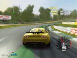Forza Motorsport  Archiv - Screenshots - Bild 7
