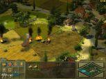 Blitzkrieg 2  Archiv - Screenshots - Bild 53