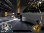 Midnight Club 3: DUB Edition  Archiv - Screenshots - Bild 4