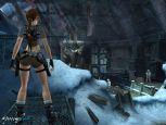 Tomb Raider: Legend  Archiv - Screenshots - Bild 50