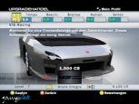 Forza Motorsport  Archiv - Screenshots - Bild 4