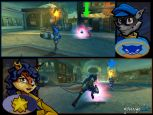 Sly 3: Honor Among Thieves  Archiv - Screenshots - Bild 21