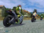 MotoGP: Ultimate Racing Technology 3  Archiv - Screenshots - Bild 7