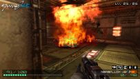 Coded Arms (PSP)  Archiv - Screenshots - Bild 10