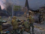 Full Spectrum Warrior: Ten Hammers  Archiv - Screenshots - Bild 72