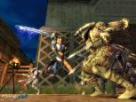 Onimusha: Dawn of Dreams  Archiv - Screenshots - Bild 39