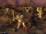 SpellForce 2: Shadow Wars  Archiv - Screenshots - Bild 48